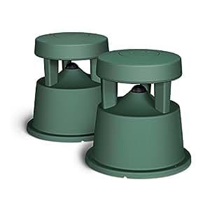 Bose ® Enceintes FreeSpace ® 51 - vert