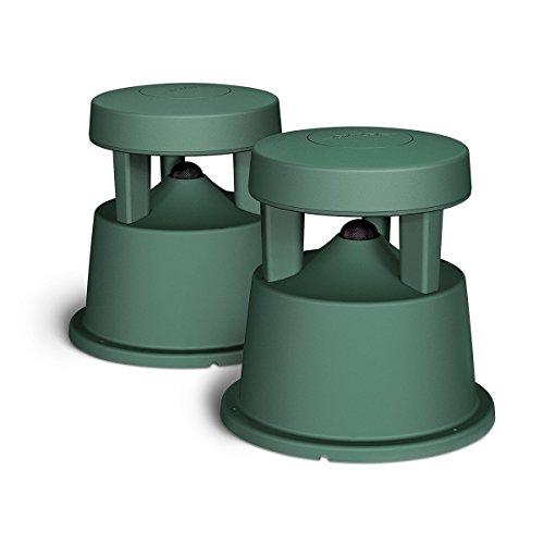 bose-r-enceintes-freespace-r-51-vert