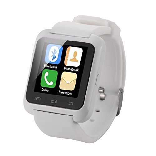 EasySMX-Bluetooth-30-Smart-Watch-Supporto-di-Sistema-Android-2016-Nuova-Versione-Orologio-Cellulare
