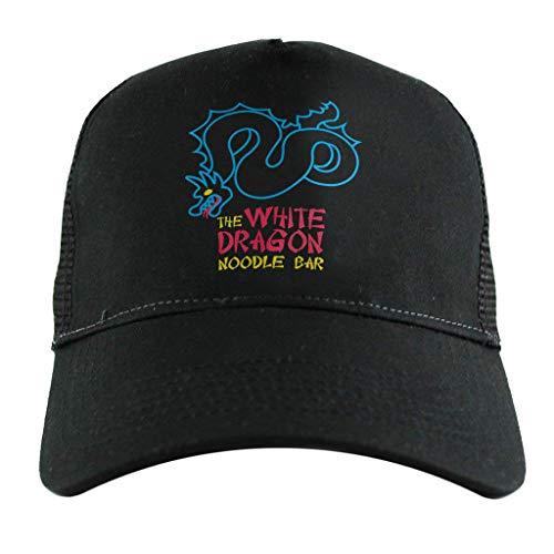 561bf4377a1ba Cap dragon le meilleur prix dans Amazon SaveMoney.es