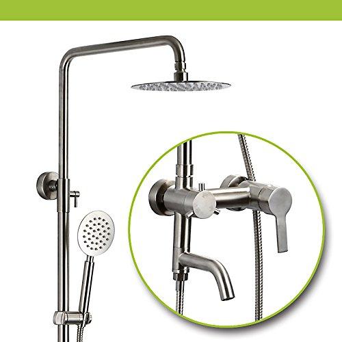 sdkky-stile-europeo-doccia-kit-pioggia-in-acciaio-inox-rivestita-la-doccia-portatile-testa-e-tubo-do