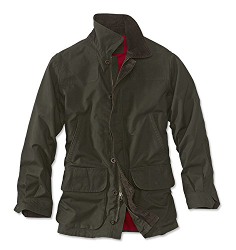 orvis-heritage-field-coat-olive-large