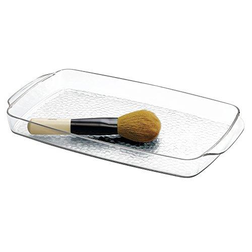 mdesign-vassoio-organizzatore-cosmetici-per-armadietto-per-tenere-trucco-prodotti-di-bellezza-asciug