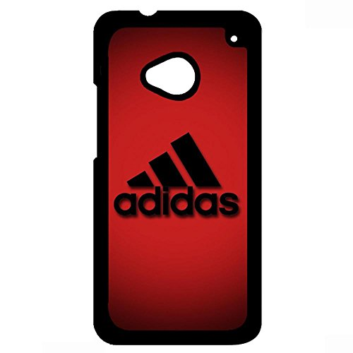 adidas-phone-case-cover-mk117-for-htc-one-m7-black-hard-case-red