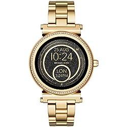 Reloj Michael Kors para Mujer MKT5021