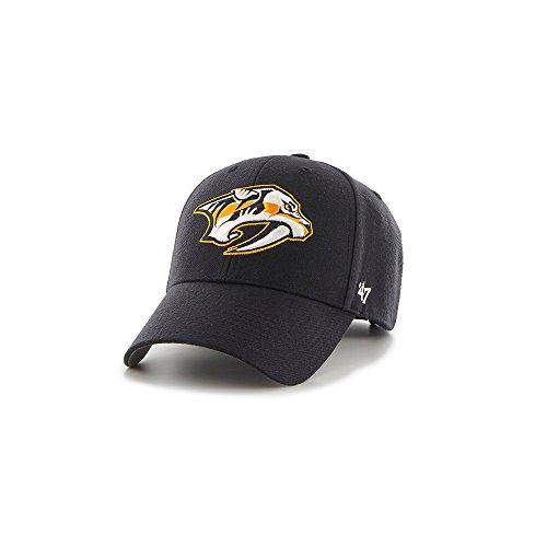 '47 NHL Nashville Predators '47 MVP Cap