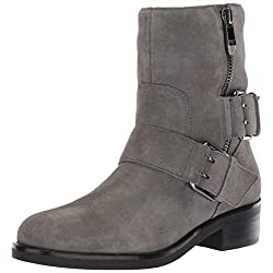 marc fisher women's parole ankle boot, - 41KKyjBv0HL - Marc Fisher Women's Parole Ankle Boot