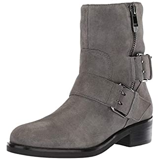 Marc Fisher Women's Parole Ankle Boot