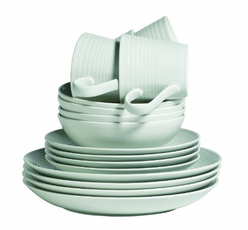 Royal Doulton 16 Piece