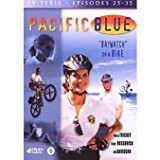 Pacific Blue - Season 2, Vol. 2 (4 DVDs)