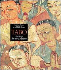 Tabo, a lamp for the kingdom. Early indo-tibetan buddhist art in the western Himalaya. Ediz. illustrata (Archeologia, arte primitiva e orientale) por Deborah Klimburg Salter