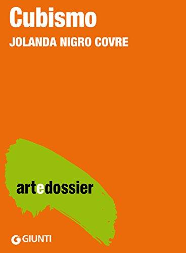Cubismo di Jolanda Nigro Covre