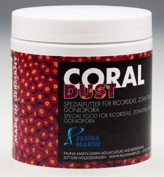 Fauna Marin Coral Dust 65gr (Marinos Corales)