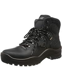1666548f93 Amazon.it: walker stivali - 44 / Scarpe da uomo / Scarpe: Scarpe e borse