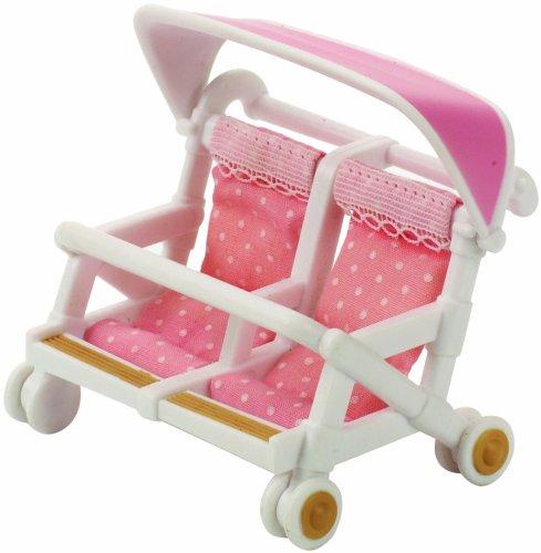 oppel Kinderwagen ()