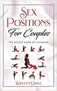 Sex positions for fun