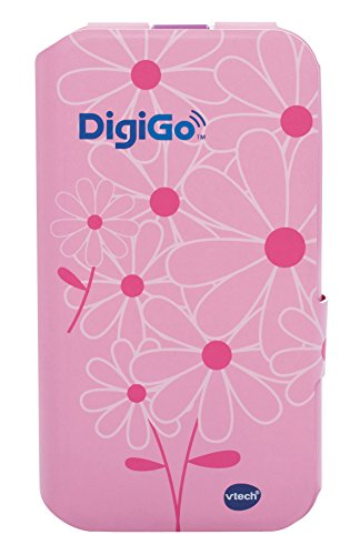 vtech-218659-jeu-electronique-accessoire-digigo-etui-de-protection-rose