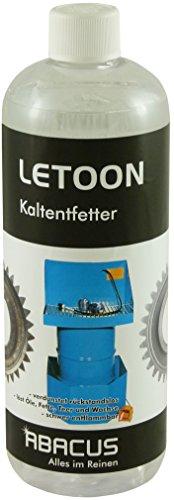 letoon-1000-ml-kaltentf-plate-parts-cleaner