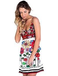 Savage Culture Sorrento - Vestido Mujer