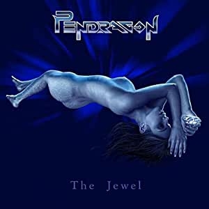The Jewel (Remastered)