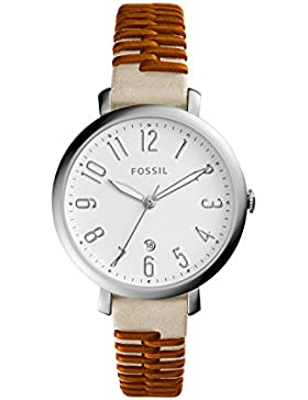 Fossil Damen-Uhren ES4209