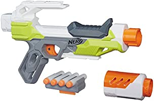 Hasbro Nerf b4618F03-ionfire, Blaster accessori