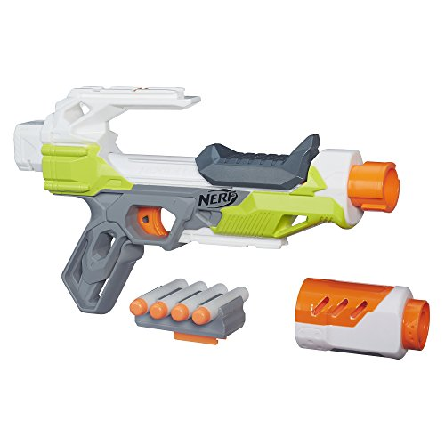 nerf-b4618eu40-elite-modulus-ion-fire