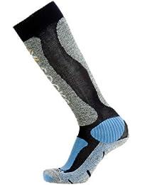 X-Socks Light Chaussettes Femme