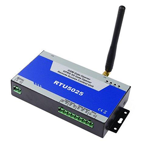 cablematic-control-remoto-por-gsm-de-apertura-de-puertas-y-equipos-electricos-rtu5025w