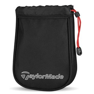 taylormade-players-valuables-bolsa-de-viaje-para-hombre-color-negro-talla-unica
