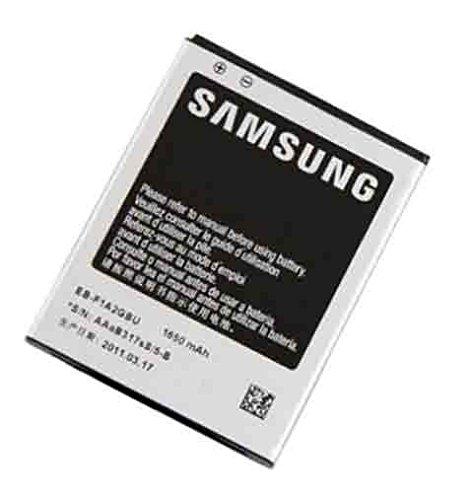 Samsung i9100 S2 SII EB-F1A2G EB-F1A2GBU Akku