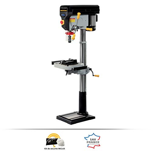 Peugeot Energydrill-20FLB Perceuse...