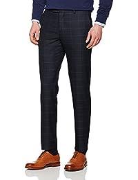 Jack & Jones Premium Jprwind Trouser Sts, Pantalon de Costume Homme
