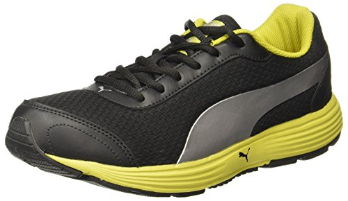 Puma-Mens-Reef-Fashion-Running-Shoes