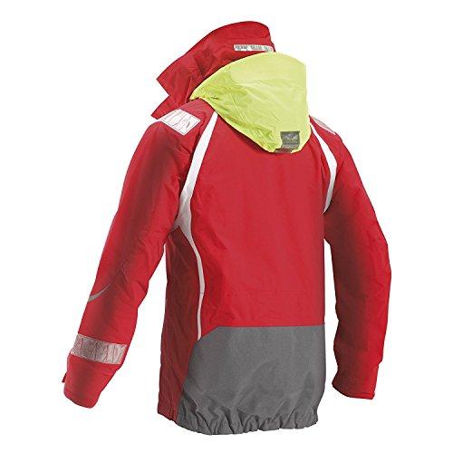 Zoom IMG-1 slam giacca impermeabile force 3