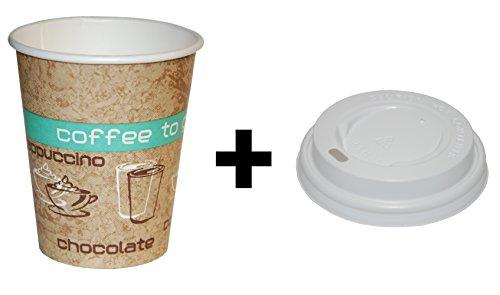50-pappbecher-200ml-mit-passenden-deckeln-coffee-to-go-becher-qualittsware