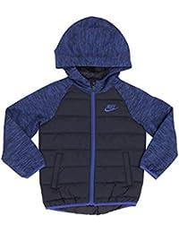 03ded8470534 Amazon.co.uk  Nike - Coats   Jackets   Boys  Clothing