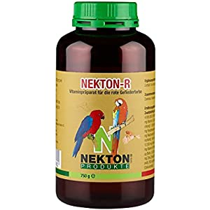 Nekton R, 1er Pack (1 x 750 g)