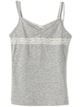 ESPRIT - Camiseta interior para niña
