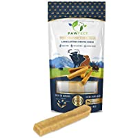 Pawfect Treats Pawfect Himalayan Cheese Chew Bar (Extra Large-180 g)