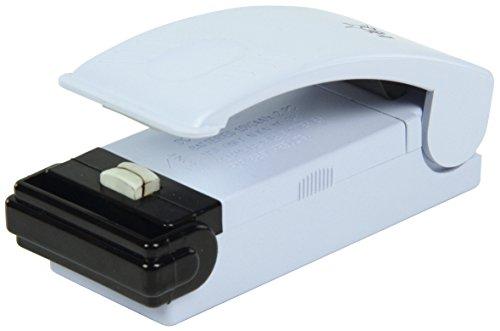 HQ Folienschweißgerät tragbar zum Schweißen EIN Kunststoff für congel oder Kühlschrank