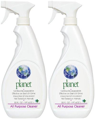 planeta-inc-todos-los-limpiador-22-fl-oz-1-pt-6-oz