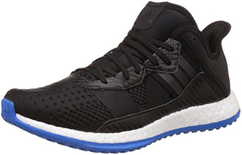 adidas Herren Pure Boost ZG Sneaker