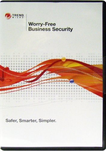 trend-worry-free-business-security-v6-advanced-10-users-pc-cd