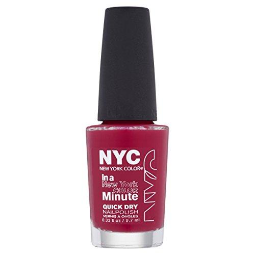 nyc-in-un-minuto-di-smalto-per-unghie-del-tetto-colore-viola
