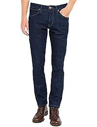 Wrangler - Bostin - Jeans - Slim - Homme