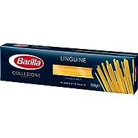 Barilla Collezione Pâtes Linguine 500 g
