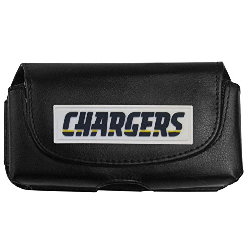 NFL San Diego Ladegeräte Smart Phone Pouch Nfl Mobile Fall