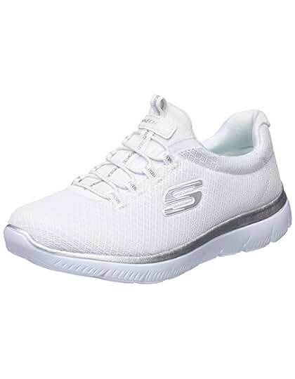 Foam ZapatosZapatos esSkechers Memory Complementos Amazon Y GqSUMVzpjL