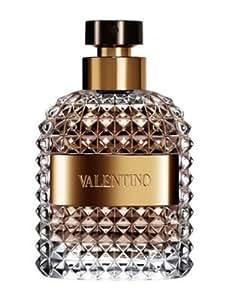 Valentino Uomo POUR HOMME par Valentino - 100 ml Eau de Toilette Vaporisateur